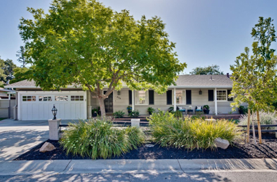 626 Torwood Lane, Los Altos, CA 94022 - MLS#: 52154956