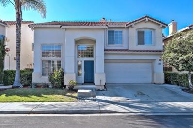 2301 Alcalde Street, Santa Clara, CA 95054 - MLS#: 52154957