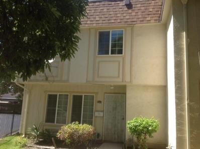 246 Irazu Court, San Jose, CA 95116 - MLS#: 52154959