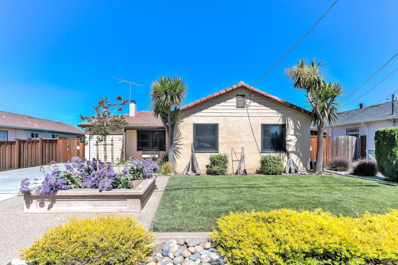 550 Halsey Avenue, San Jose, CA 95128 - MLS#: 52154968