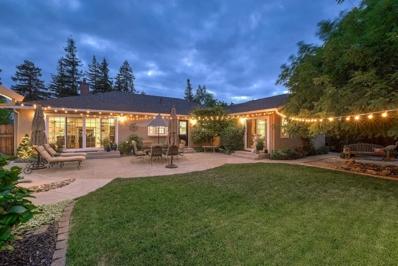 172 N Henry Avenue, Santa Clara, CA 95050 - MLS#: 52154973
