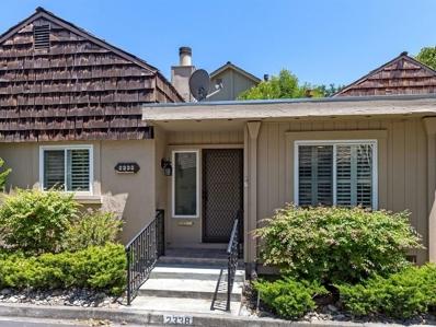 2338 Park Avenue, Santa Clara, CA 95050 - MLS#: 52154975