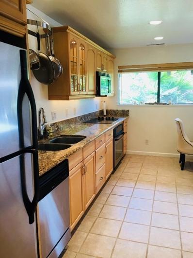 9500 Center Street UNIT 39, Carmel, CA 93923 - MLS#: 52154978