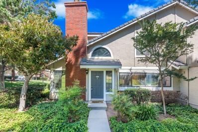 2708 Buena View Court, San Jose, CA 95121 - MLS#: 52154984