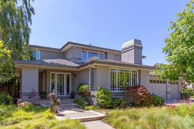 21050 Canyon Oak Way, Cupertino, CA 95014 - MLS#: 52154987