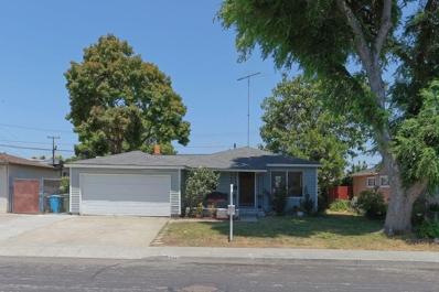 3343 Vincent Drive, Santa Clara, CA 95051 - MLS#: 52154989