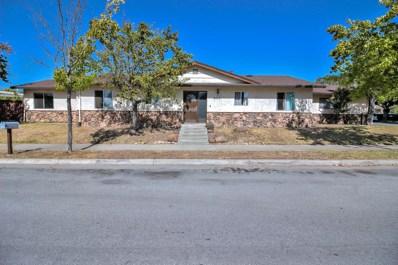 625 El Toro Drive, Hollister, CA 95023 - MLS#: 52154995