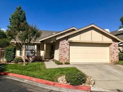 17105 Percheron Court, Morgan Hill, CA 95037 - MLS#: 52154998