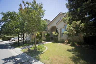 420 Bobbys Lane, Hollister, CA 95023 - MLS#: 52155001