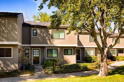 435 Alberto Way UNIT 13, Los Gatos, CA 95032 - MLS#: 52155007