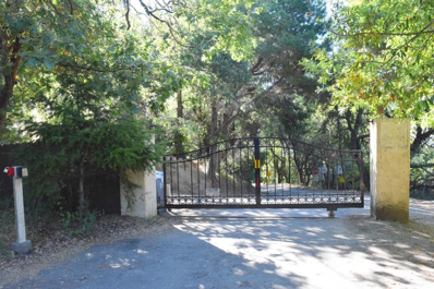 Bear Canyon Road, Los Gatos, CA 95033 - MLS#: 52155009