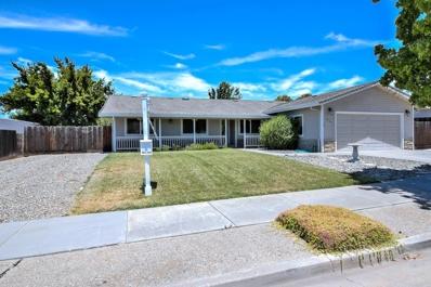 1030 Cedar Drive, Hollister, CA 95023 - MLS#: 52155013