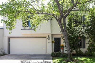 4014 Villa Vera, Palo Alto, CA 94306 - MLS#: 52155014