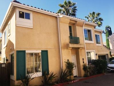 2585 Canary Palm Court, San Jose, CA 95133 - MLS#: 52155016