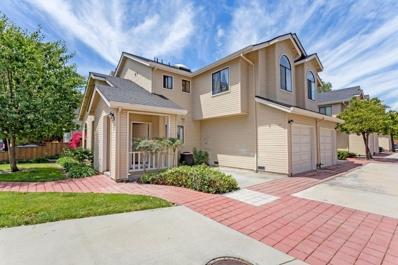 349 Bundy Avenue, San Jose, CA 95117 - MLS#: 52155017
