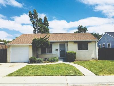 867 Acacia Avenue, Sunnyvale, CA 94086 - MLS#: 52155028