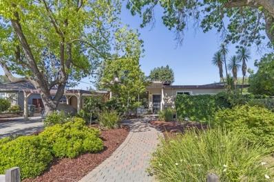 14899 Payton Avenue, San Jose, CA 95124 - MLS#: 52155030