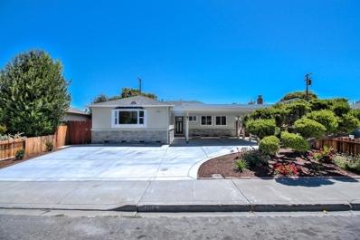 1767 Pomeroy Avenue, Santa Clara, CA 95051 - MLS#: 52155031