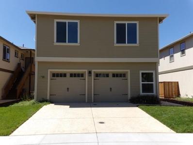 1230 Michigan Avenue, Alviso (san Jose), CA 95002 - MLS#: 52155052