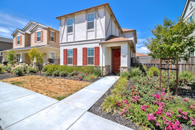 16732 San Clemente Lane, Morgan Hill, CA 95037 - MLS#: 52155055
