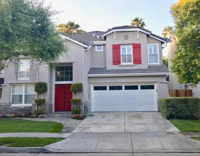 333 Gardenia Drive, San Jose, CA 95123 - MLS#: 52155064