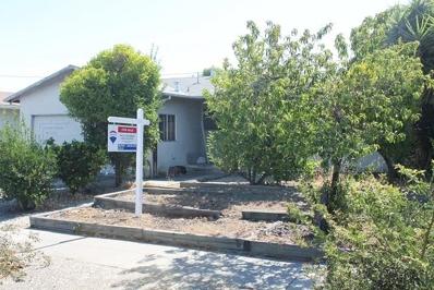 1626 S Wolfe Road, Sunnyvale, CA 94087 - MLS#: 52155073
