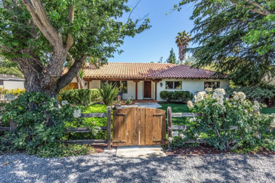 789 Raymundo Avenue, Los Altos, CA 94024 - MLS#: 52155075