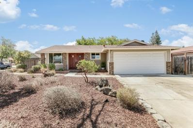 2964 Castleton Drive, San Jose, CA 95148 - MLS#: 52155086