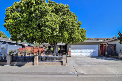 178 Sylvia Avenue, Milpitas, CA 95035 - MLS#: 52155093