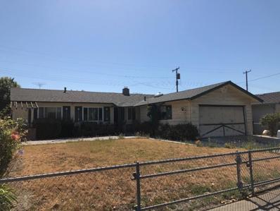 736 Fairlane Avenue, Santa Clara, CA 95051 - MLS#: 52155099