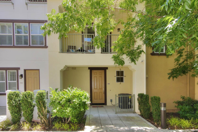 708 Grandview Terrace, San Jose, CA 95133 - MLS#: 52155119