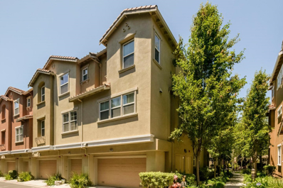 2190 Beech Circle, San Jose, CA 95131 - MLS#: 52155122