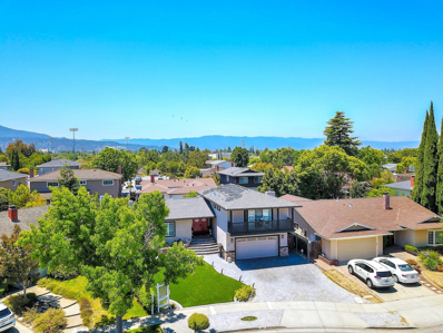 1482 Luning Drive, San Jose, CA 95118 - MLS#: 52155123