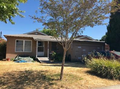3216 San Juan Avenue, Santa Clara, CA 95051 - MLS#: 52155125