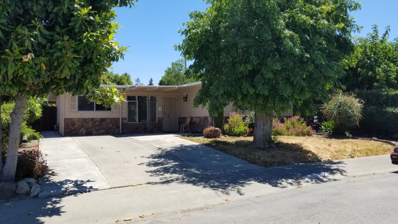 10280 Regan Street, San Jose, CA 95127 - MLS#: 52155126