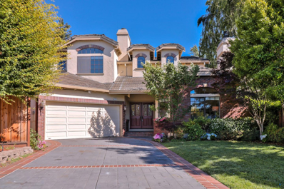 3363 Milton Court, Mountain View, CA 94040 - MLS#: 52155140