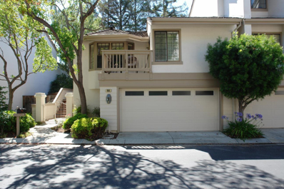 486 Ives Terrace, Sunnyvale, CA 94087 - MLS#: 52155167