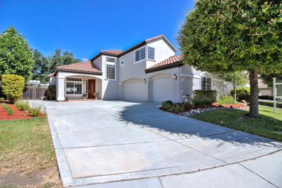 998 White Cloud Drive, Morgan Hill, CA 95037 - MLS#: 52155198