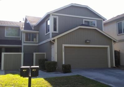 1085 Longshore Drive, San Jose, CA 95128 - MLS#: 52155208