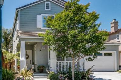 61 Villa Street, Watsonville, CA 95076 - MLS#: 52155214