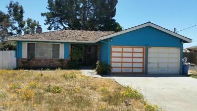 19395 Bellinzona Avenue, Salinas, CA 93906 - MLS#: 52155223