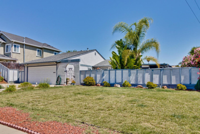 3825 Brigadoon Way, San Jose, CA 95121 - MLS#: 52155236
