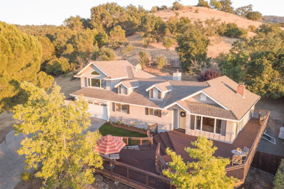 112 Wollin Way, Los Gatos, CA 95032 - MLS#: 52155237