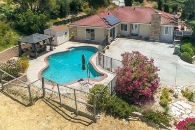3819 Steinbaugh Court, San Jose, CA 95132 - MLS#: 52155243