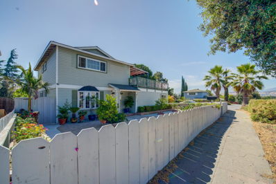 480 Savstrom Way, San Jose, CA 95111 - MLS#: 52155244
