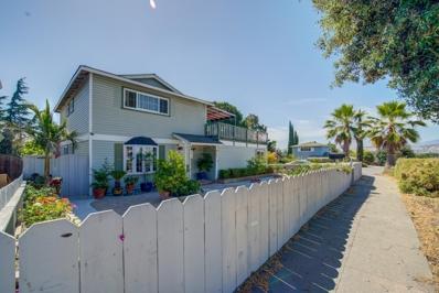 480 Savstrom Way, San Jose, CA 95111 - MLS#: 52155244