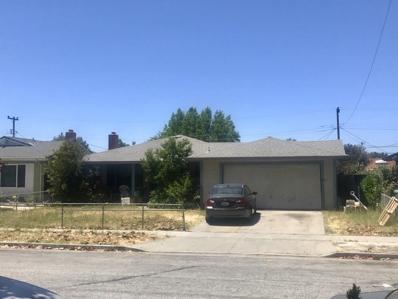2295 Palmira Way, San Jose, CA 95122 - MLS#: 52155249