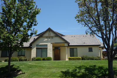 7636 Buckhaven Drive, San Jose, CA 95135 - MLS#: 52155265
