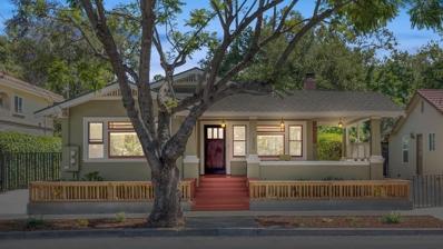 330 N 21st Street, San Jose, CA 95112 - MLS#: 52155269