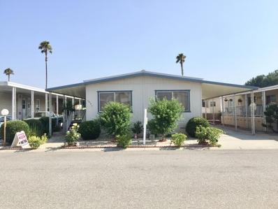 509 Olivian Drive UNIT 509, San Jose, CA 95123 - MLS#: 52155280